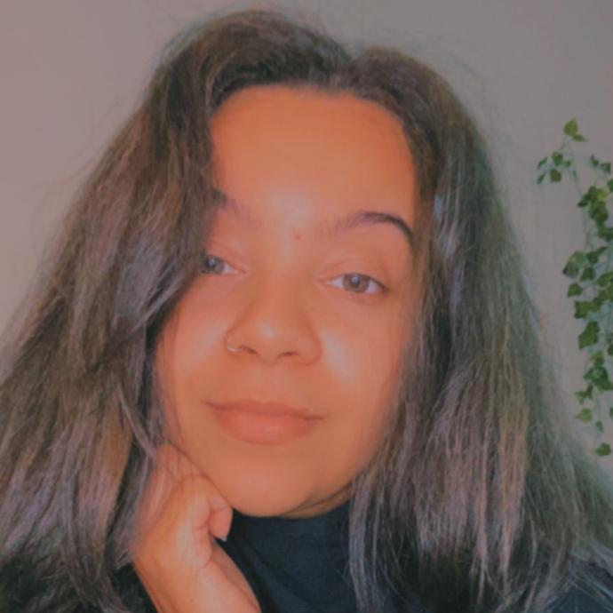 Chealsea Shaheen