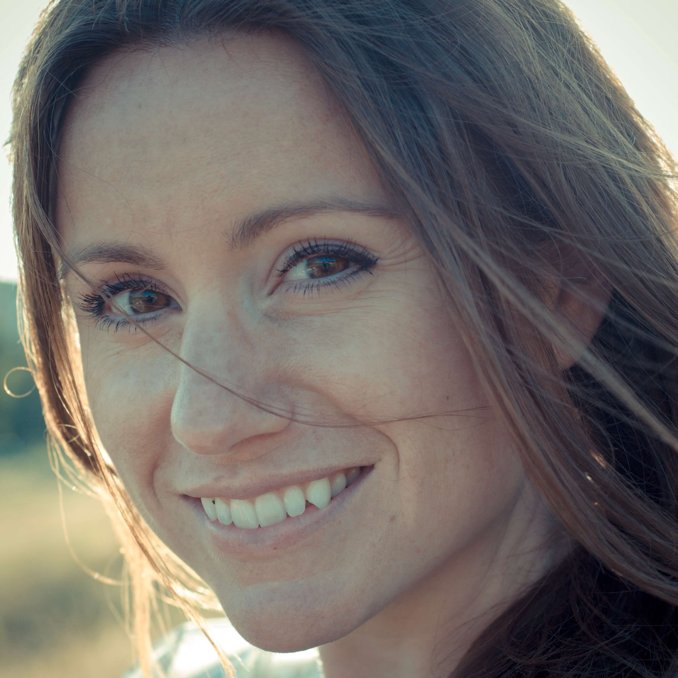Denise Funfar
