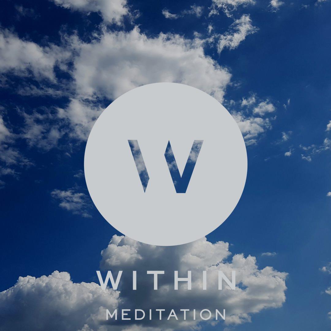 WITHIN Meditation